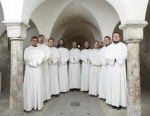 Hasan El-Dunia, Marek Šulc, Stanislav Předota, Ondřej Maňour, Tomáš Lajtkep, Michal Medek, Ondřej Holub, David Eben.